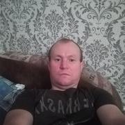Андрей 36 Юхнов