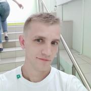 Денис 28 Славянск