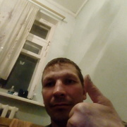 Денис 30 Екатеринбург
