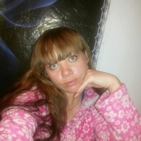 Алёна, 31 год, Козерог, Тверь