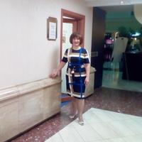 Наталья, 68 лет, Стрелец, Москва