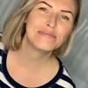 Юлия, 43, г.Южно-Сахалинск