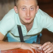Леонид 28 Волгоград