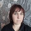Наталья, 37, г.Муром