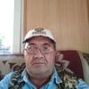 Артур-Сергей, 55, г.Санкт-Петербург