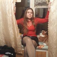 Марина, 33 года, Телец, Магадан