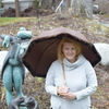 Irina, 59, Denver