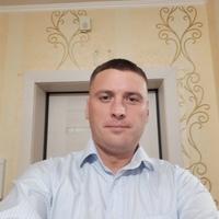 Роман, 37 лет, Водолей, Брест