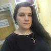 Катерина, 30, г.Вологда