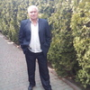 Слава, 55, г.Ужгород