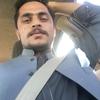 sher, 21, Karachi