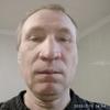 эдуард, 51, г.Новочебоксарск