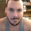Joshua Glassman, 33, Tacoma