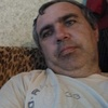 Александр, 38, г.Казачинское (Иркутская обл.)