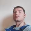 Юрий, 24, г.Муравленко