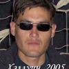 Antjnenko Denis, 37, г.Ташауз