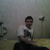 Игорь, 26, г.Грибановский