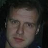 ALEKSEY, 43, Torez