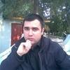 Xeyyam1982, 38, г.Кюрдамир
