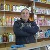 Руслан, 28, г.Красноперекопск