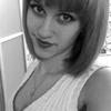 Юлия, 21, г.Чертково