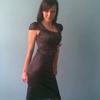 Anyshoara, 27, г.Криуляны