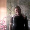 Игорь, 41, г.Рославль