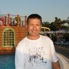 Сергей, 46, г.Нижний Ломов