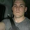 Dean, 31, г.Нахичевань