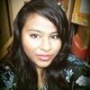 Selma Sequeira, 22, г.Пандхарпур