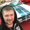 Юрий, 36, г.Барановичи