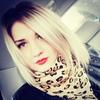 Лена, 35, г.Воронеж