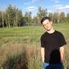 Сергей, 22, г.Астрахань