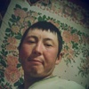 Алмаз, 27, г.Бишкек