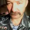 Валерий, 60, г.Переславль-Залесский