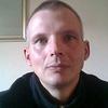 rob, 44, г.Ньюкасл-апон-Тайн