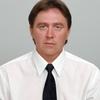 Юрий, 51, г.Севастополь