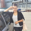 Лилия, 28, г.Казань
