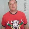 piotr4444, 57, г.Новогрудок
