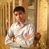 Жандос, 29, г.Атырау(Гурьев)