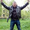 Александр, 32, г.Санкт-Петербург