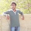 shoaib aftab, 19, г.Карачи