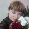 Наталья, 36, г.Усть-Каменогорск