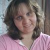 Ekaterina, 27, г.Кировск