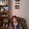 НИНА, 58, г.Риддер (Лениногорск)