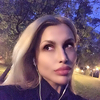 Lisa, 29, г.Киев