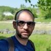 SkypeEric.from.france, 43, г.Париж