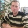 Сергій, 28, г.Черкассы