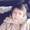 Татьяна, 61, г.Мелеуз