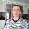 Слава, 41, г.Ленинск-Кузнецкий